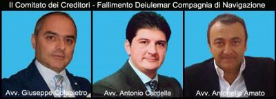 il-comitato-dei-creditori